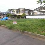 西川田3丁目
