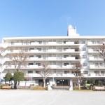 アビタシオン東宿郷 207号室