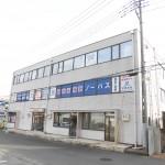 貸事務所 新部ビル103